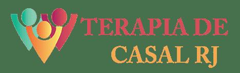 Terapia de Casal RJ, Psicólogo RJ Logo